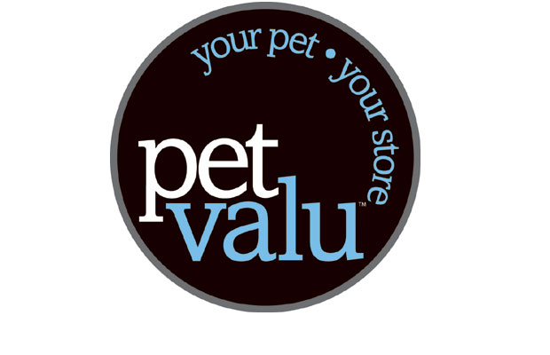 pet valu travel 1000 islands