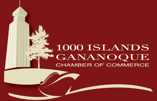 1000 Islands Gananoque Chamber of Commerce