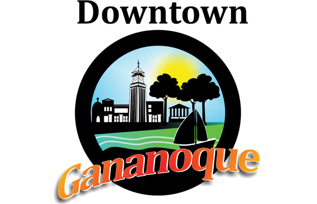 Gananoque Business Improvement Area