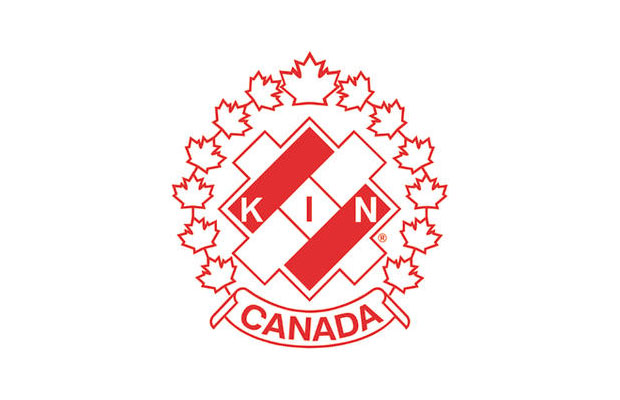 Kinsmen Club Gananoque