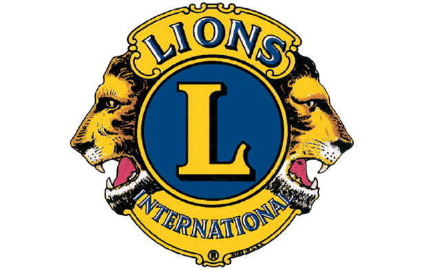 Gananoque Lions Club