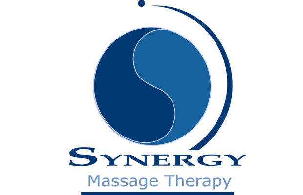 Synergy Massage Therapy
